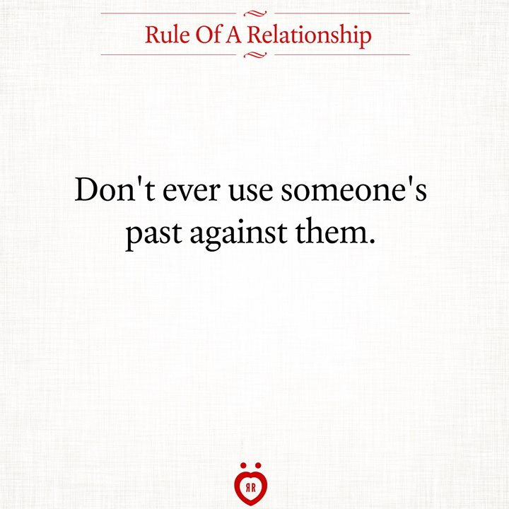 1519189138 770 Relationship Rules