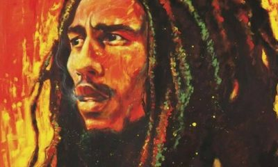 Lose Your Soul Bob Marley Daily Quotes Sayings Pictures