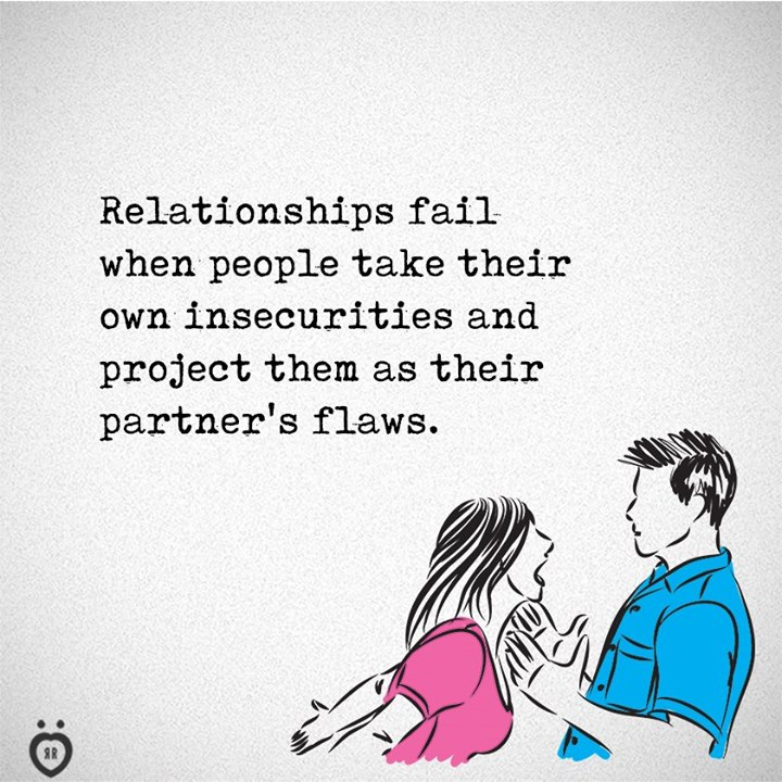 1520135795 132 Relationship Rules