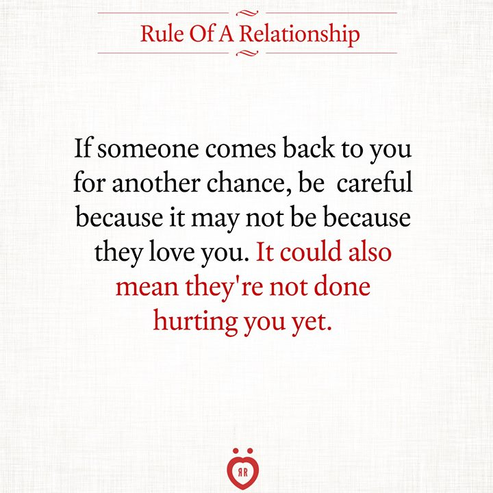 1520140383 79 Relationship Rules