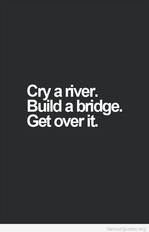 1520446384 Get Over It