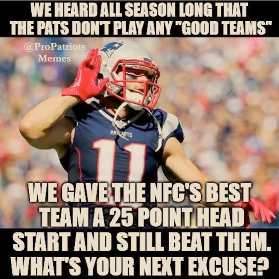 we-heard-new-england-patriots-memes