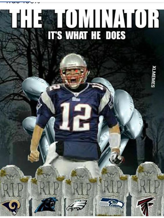 the-tominator-new-england-patriots-memes