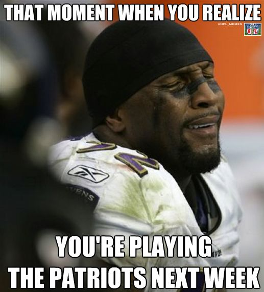 that-moment-new-england-patriots-memes