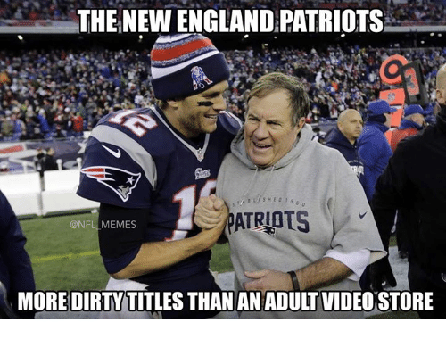the-new-england-patriots-memes