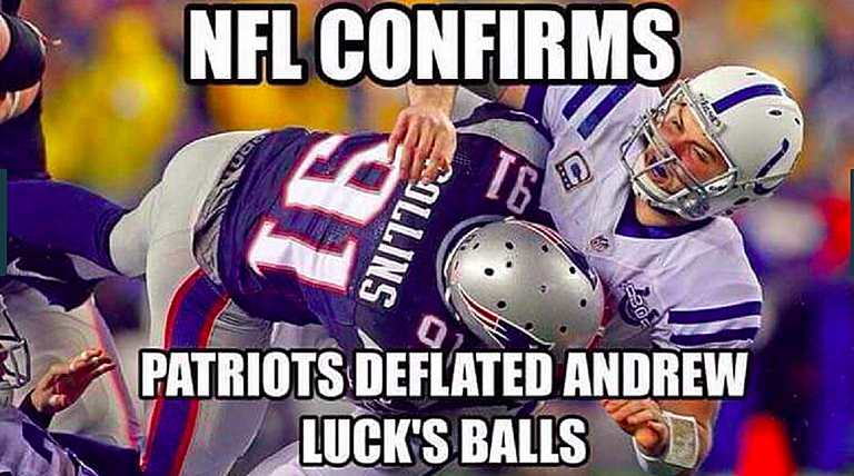 nfl-confirms-new-england-patriots-memes