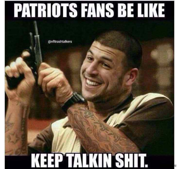 1520967352 927 18 New England Patriots Memes Youve Never Seen Before