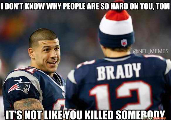 i-dont-know-new-england-patriots-memes