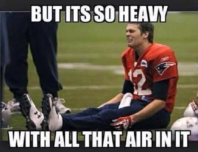 but-its-so-heavy-new-england-patriots-memes