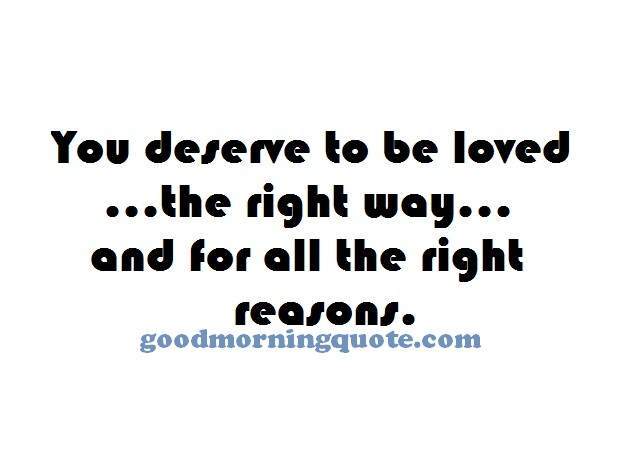 right-reason-unique-love-quotes