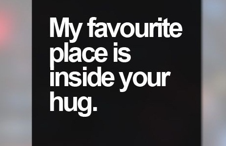 favorite-place-unique-love-quotes