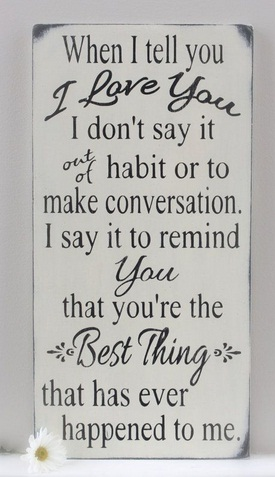best-thing-unique-love-quotes