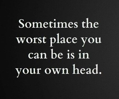 Top 100 Being Alone Quotes And Feeling Lonely Sayings Word Porn Quotes Love Quotes Life Quotes Inspirational Quotes
