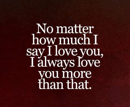 75 Best Husband Quotes With Images Word Porn Quotes Love Quotes Life Quotes Inspirational Quotes
