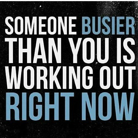 50 Motivational Workout Quotes With Images To Inspire You Word Porn Quotes Love Quotes Life Quotes Inspirational Quotes