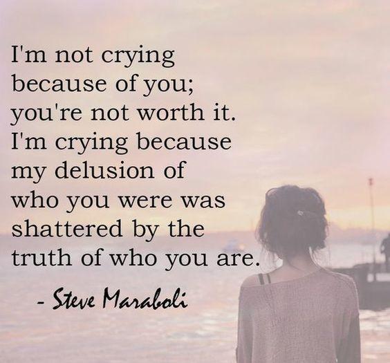 Betrayal Quotes Sad