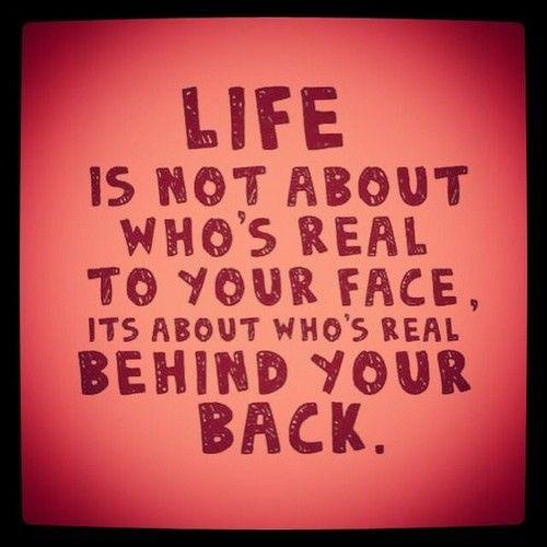 betrayal quotes betray life