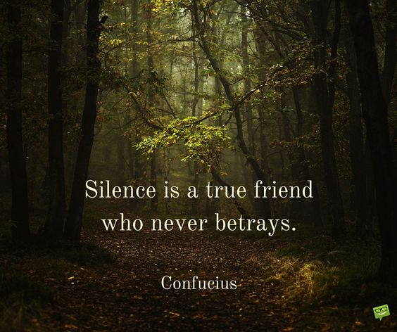 betrayal quotes friend