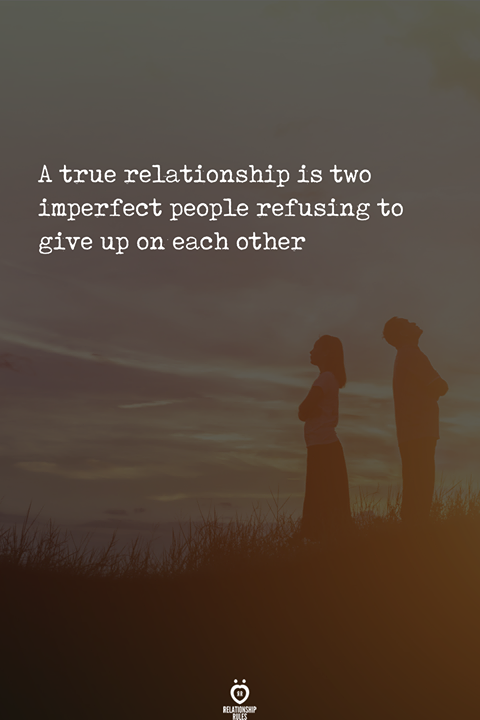 1524978092 Relationship Rules