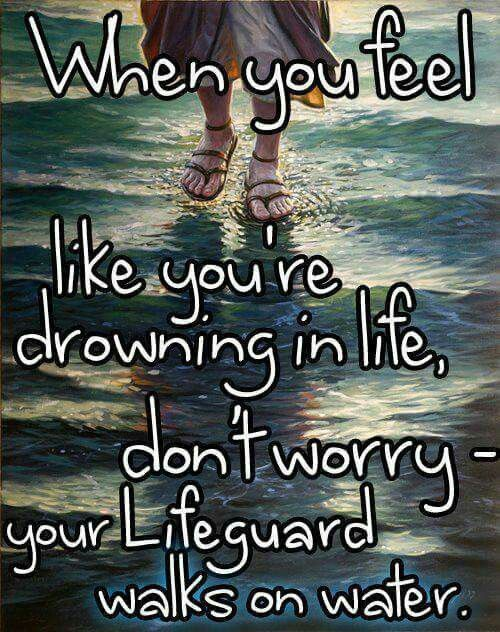 encouraging quotes words of encouragement drown