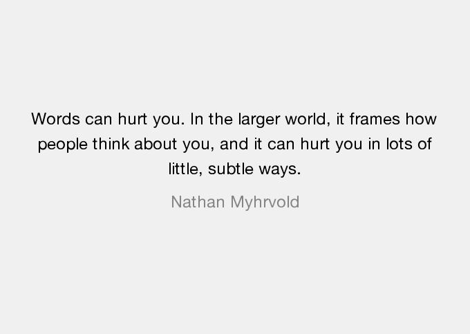 70 Hurt Quotes And Being Hurt Sayings With Images Word Porn Quotes Love Quotes Life Quotes Inspirational Quotes