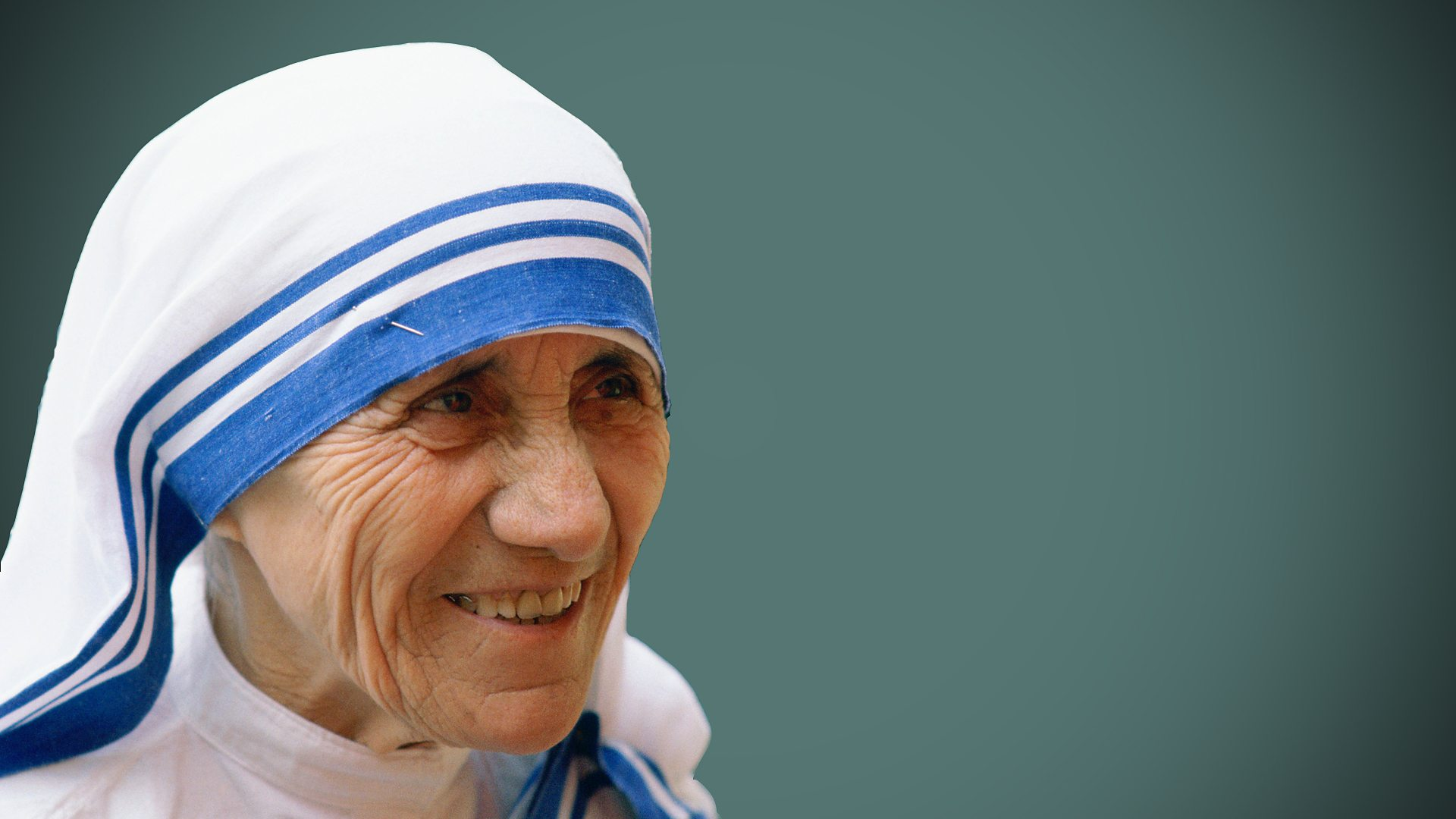 1525081432 Top 110 Mother Teresa Quotes And Sayings On Love Amp Life