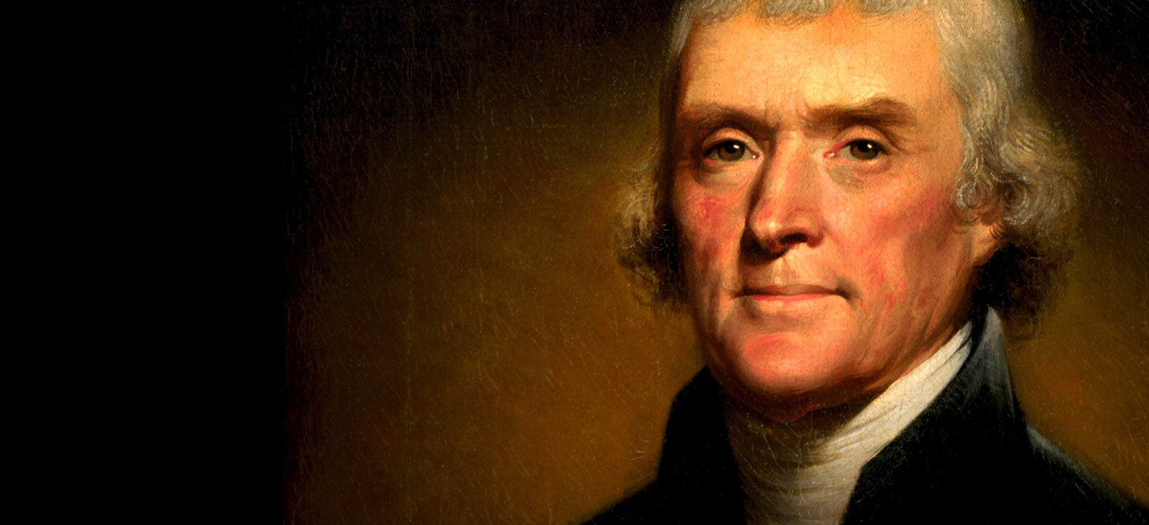 1525107658 Top 100 Famous Thomas Jefferson Quotes