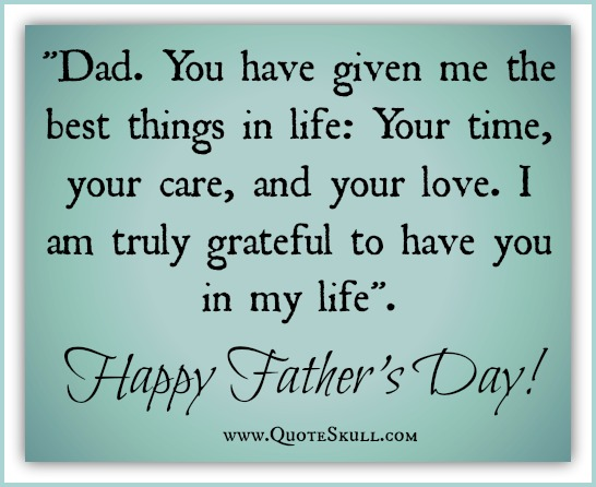 Nice Fathers Day Messages For Cards Word Porn Quotes Love Quotes Life Quotes Inspirational Quotes