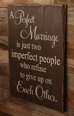 perfect-marriage-unique-love-quotes