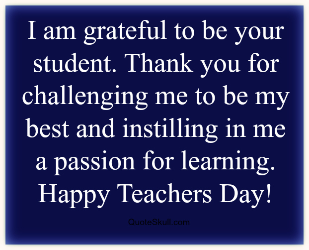 teachers day quotes word porn quotes love quotes life quotes