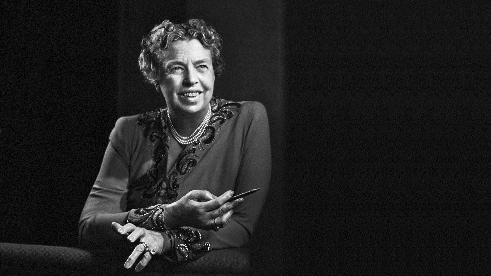 Top 90 Eleanor Roosevelt Quotes And Sayings