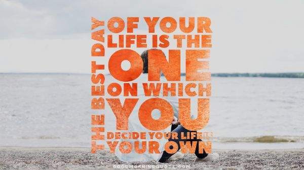 Best Love Yourself Quotes