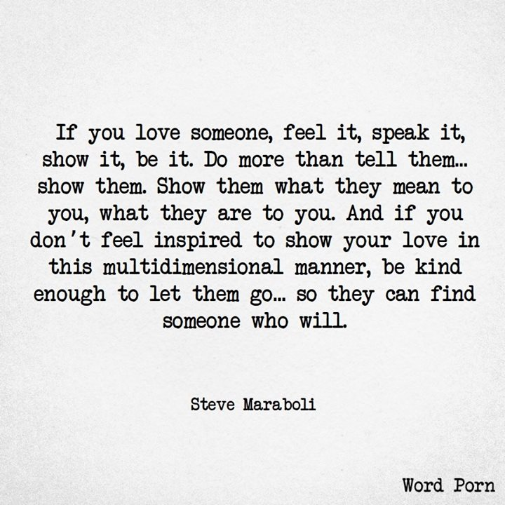 Word Porn Quote Word Porn Quotes Love Quotes Life Quotes Inspirational Quotes