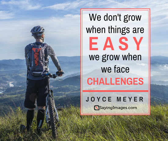 joyce meyer growing quotes
