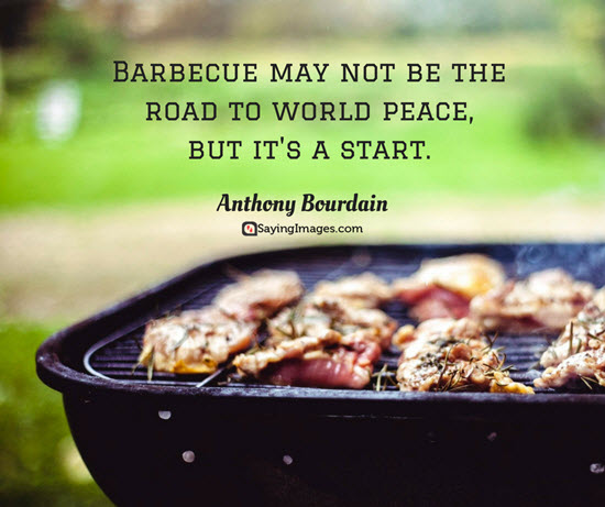 anthony bourdain quotes peace