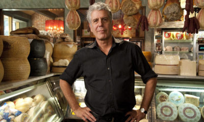 1528670471 Anthony Bourdain Quotes