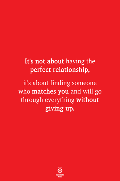 1528947908 Relationship Rules