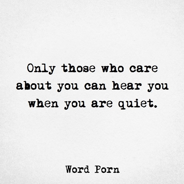 1534625124 Best Words Quote