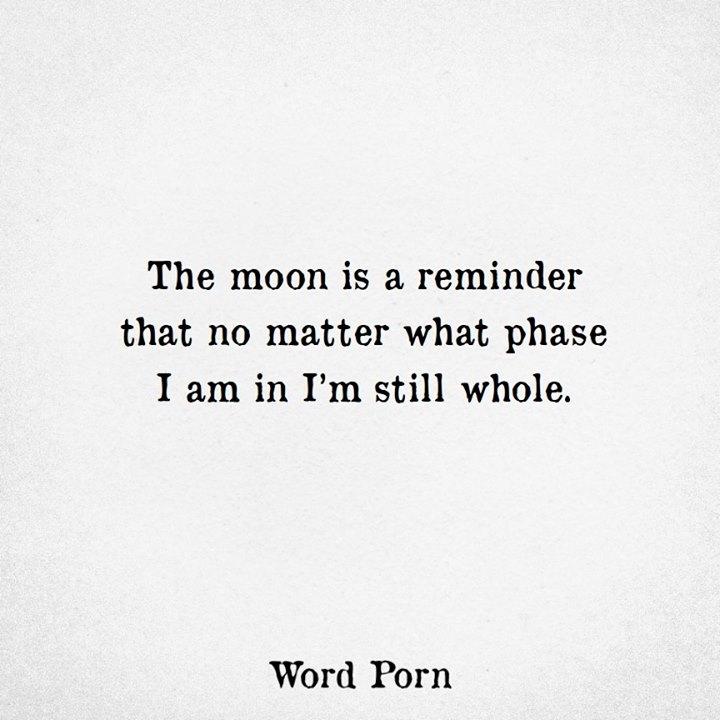 1534769184 Best Words Quote