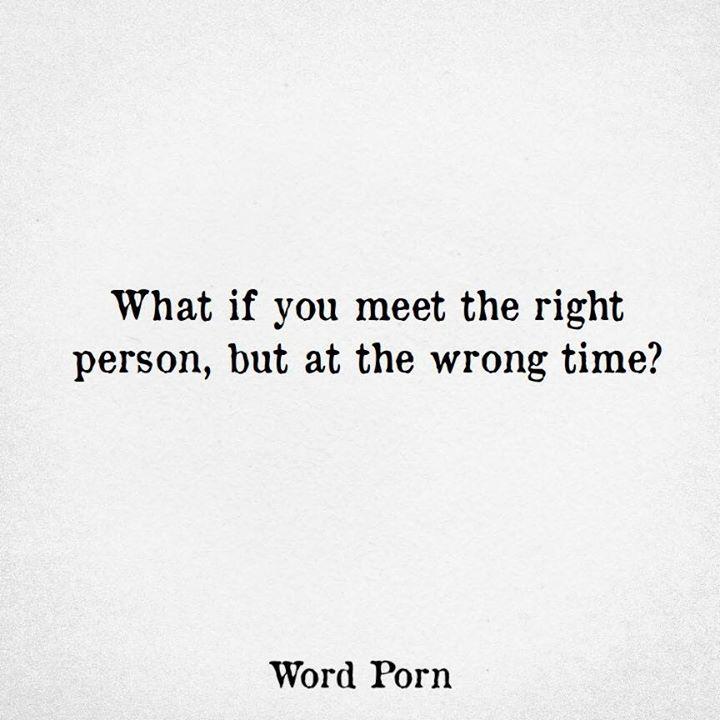 1536371065 Best Words Quote