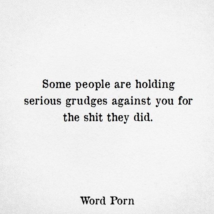 1536468085 Best Words Quote