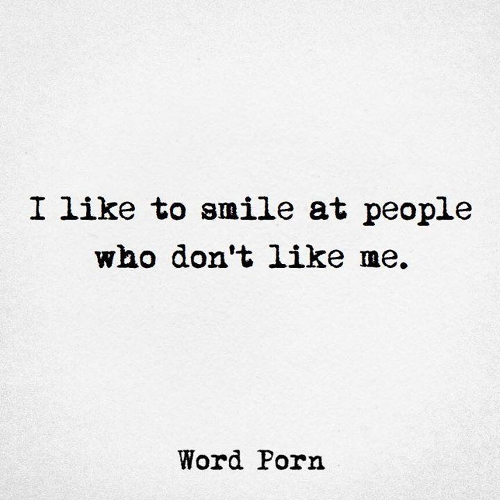 1537299169 Best Words Quote