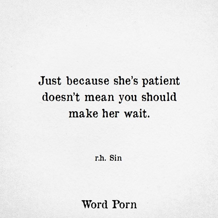 1539031275 Best Words Quote