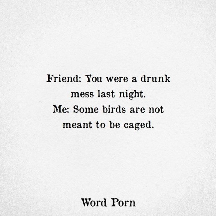 1539275986 Best Words Quote